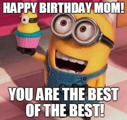 minion_happy_birthday_mom_meme1