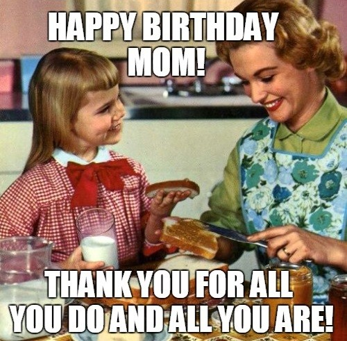 mom_and_daughter_happy_birthday_mom_meme1