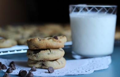 national-chocolate-chip-cookies-day
