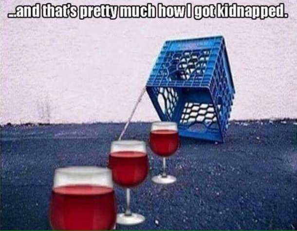 national-wine-day-funny-meme
