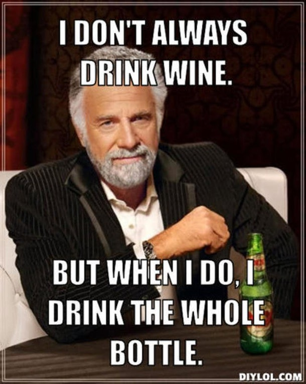 national-wine-day-joke-meme