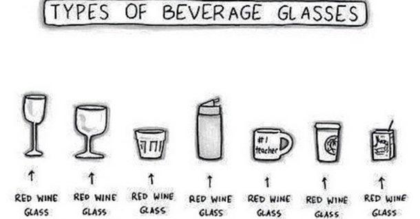 national-wine-day-joke