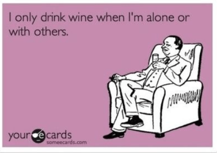 national-wine-day-jokes