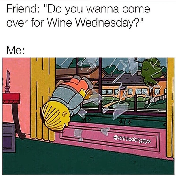 national-wine-day-party-meme