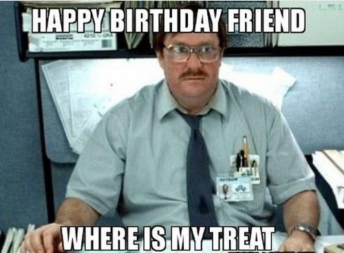 office_guy_birthday_memes_for_friend1-1