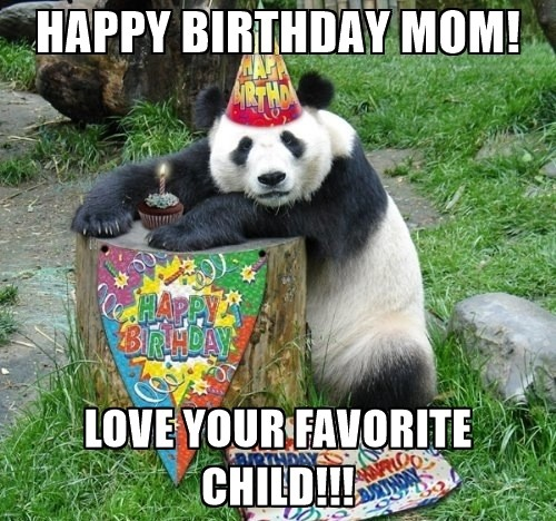 panda_happy_birthday_mom_meme1
