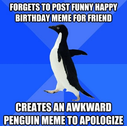 penguin_birthday_memes_for_friend1-1