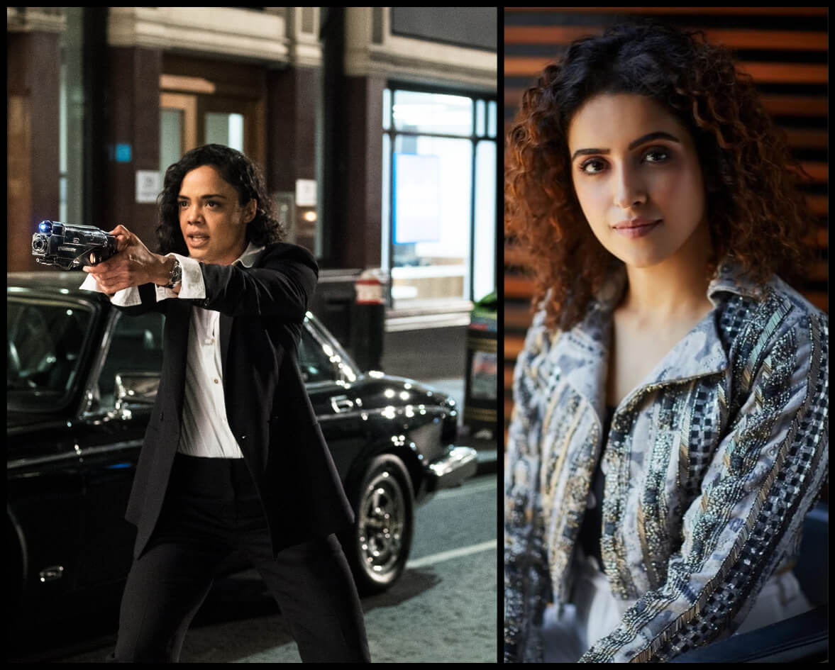 sanya-malhotra-agent-m-hindi-voice-mib