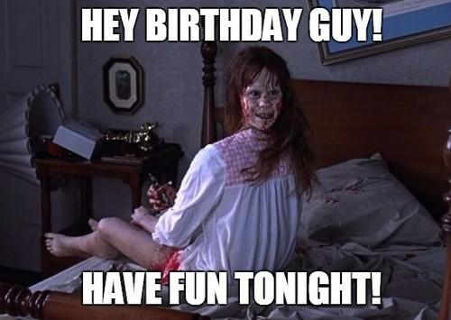 scary_boyfriend_birthday_meme1