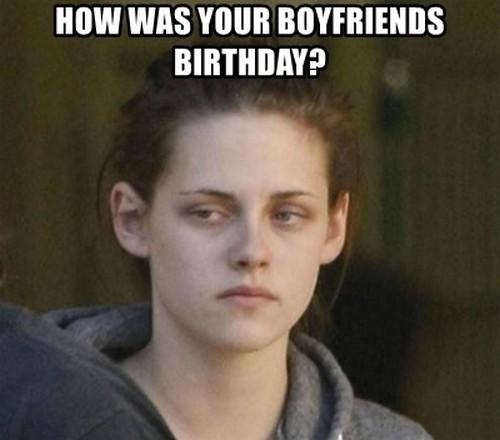 stewart_boyfriend_birthday_meme1