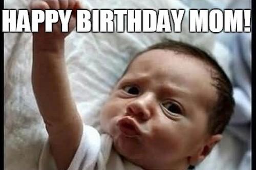 tough_toddler_happy_birthday_mom_meme1