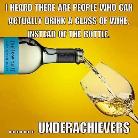 wine-day-real-joke