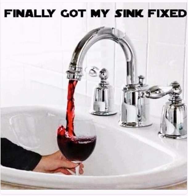 wine-day