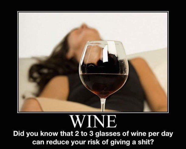 wine-true-jokes