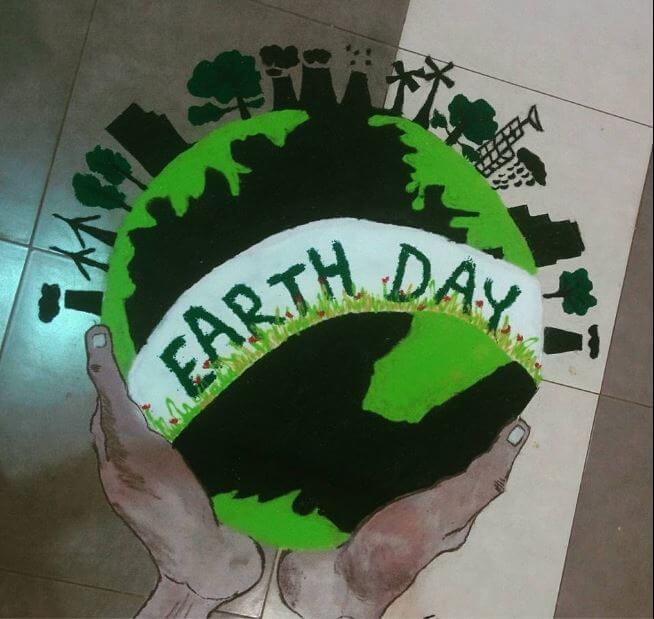 world-environment-day-easy-rangoli