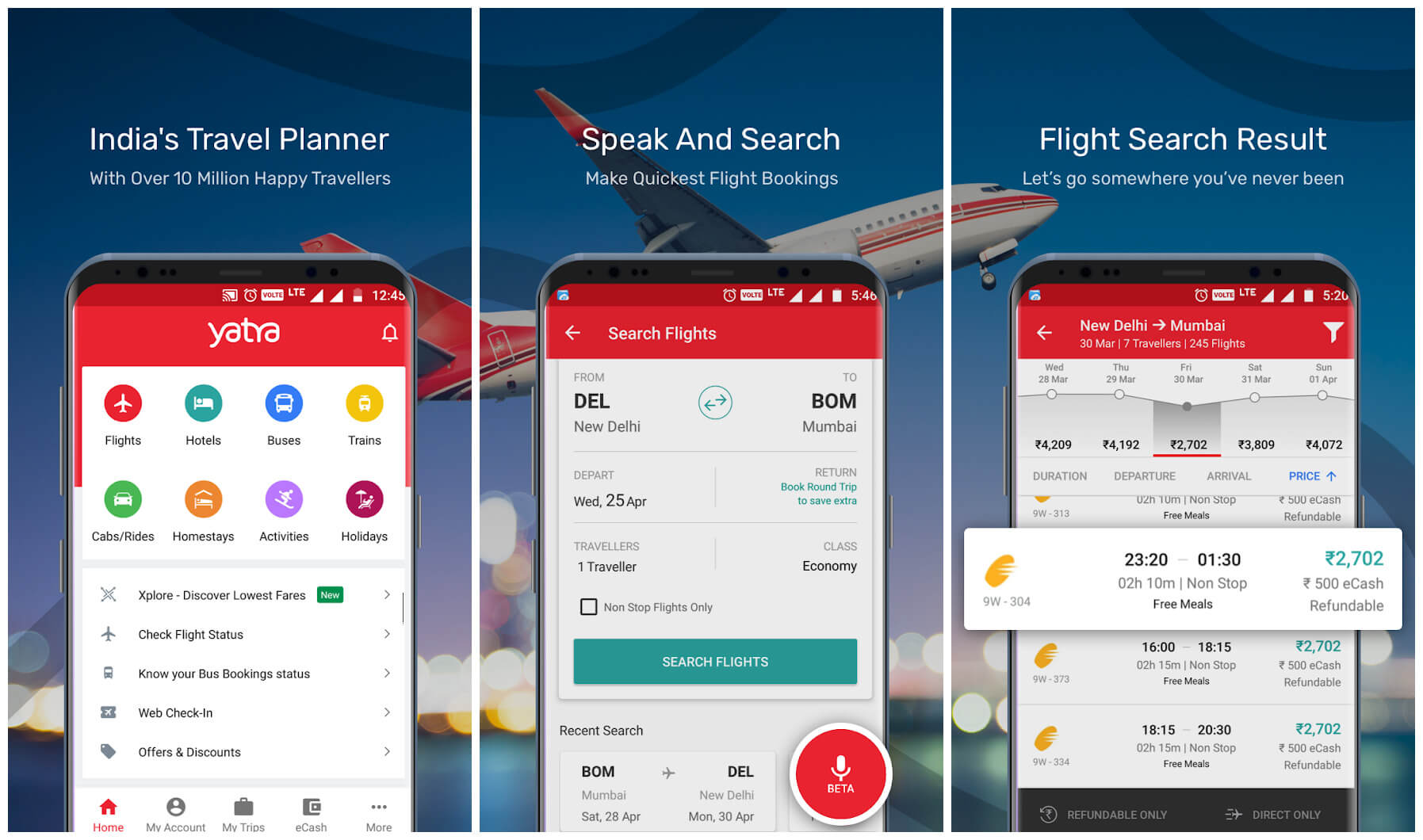 yatra-flight-ticket-booking-app-android