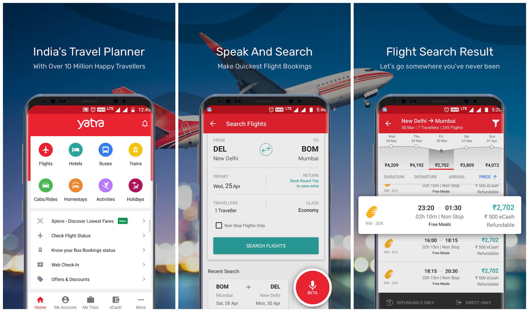 yatra-flight-ticket-booking-app-android