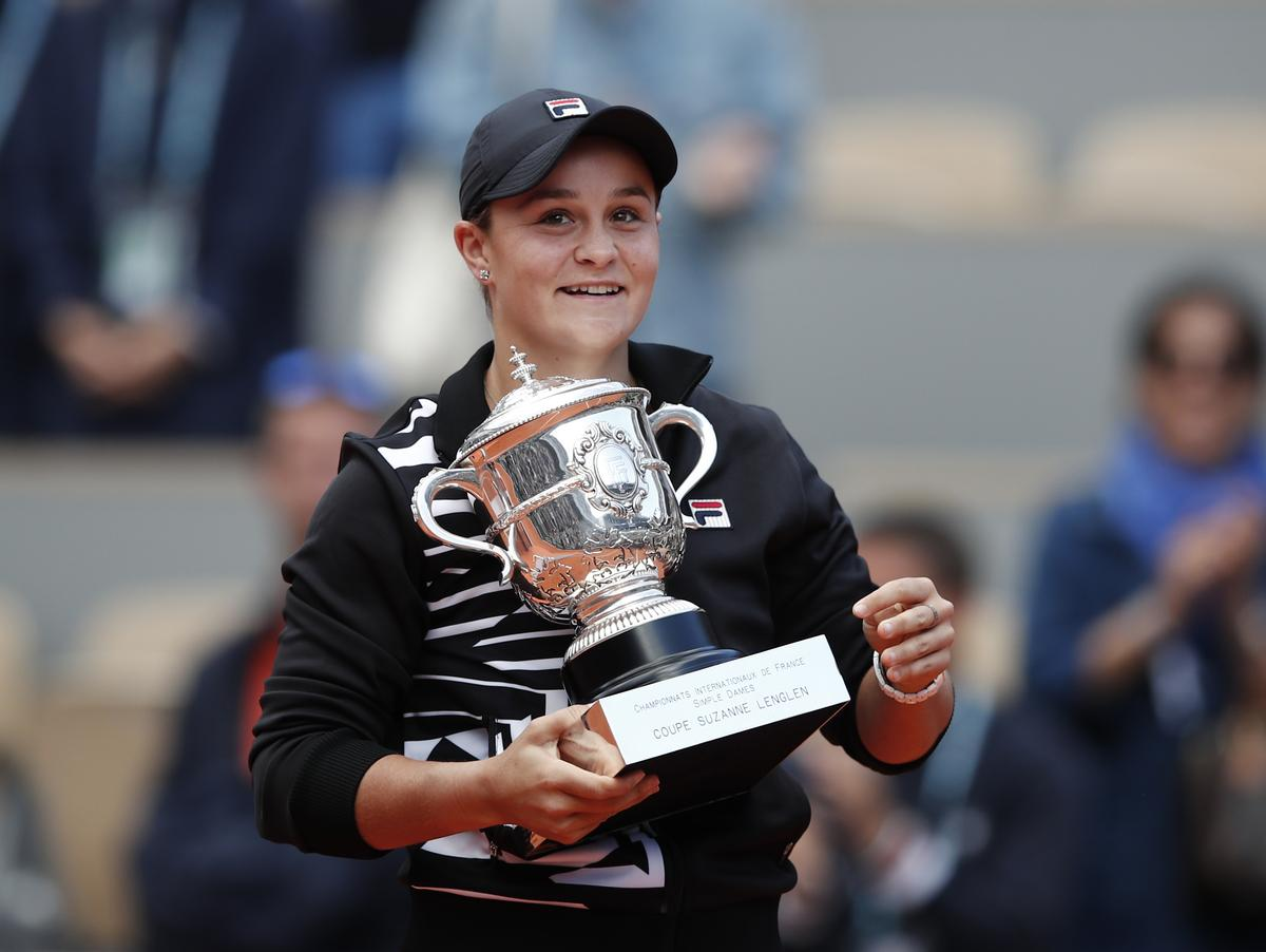 Ashleigh-Barty-french-open-winner
