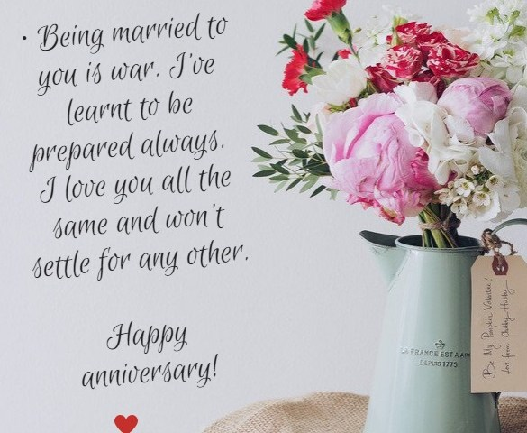 anniversary-wishes-quotes-messages