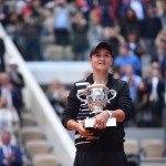 french-open-2019-winner