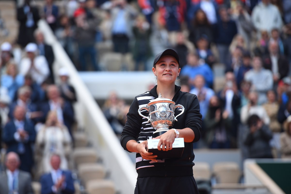 french-open-2019-winner