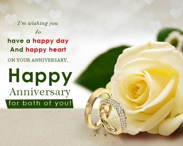 happy-wedding-anniversary-quotes