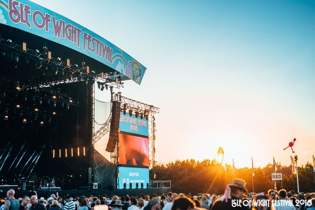 isle-of-wight-festival-image
