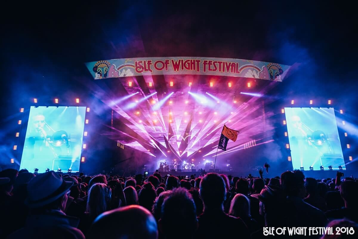 isle-of-wight-festival