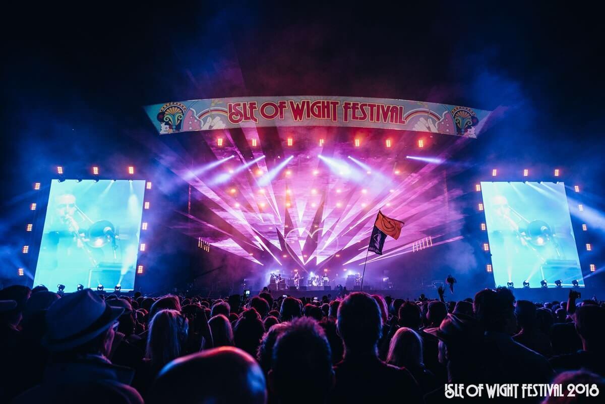 isle-of-wight-festival