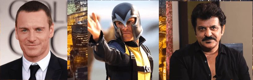 magnato-hindi-voice-dubbing-xmen