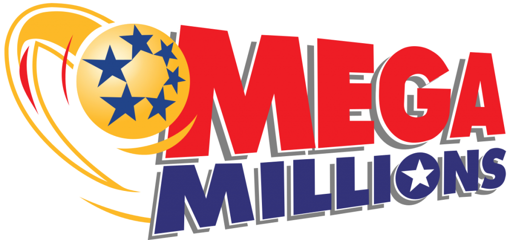 Mega Millions Past Winning Numbers, Results & Drawing Results