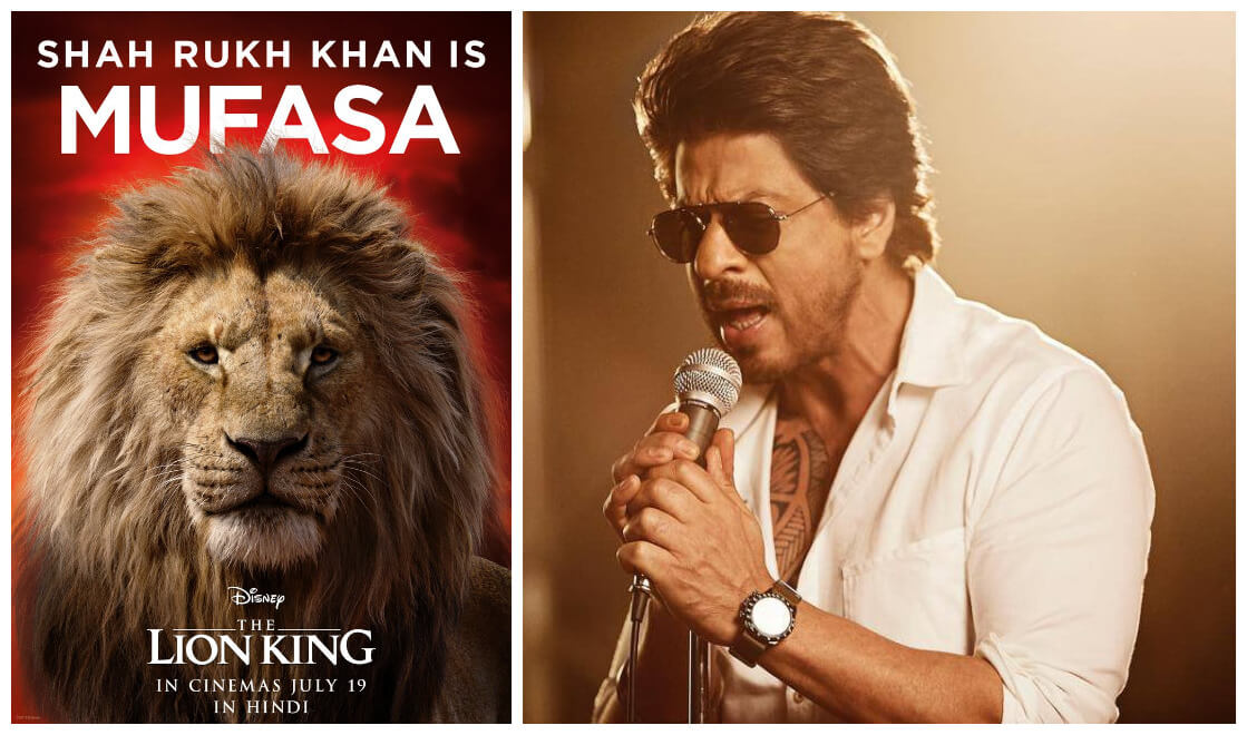 mufasa-hindi-dubbing-shah-rukh-khan