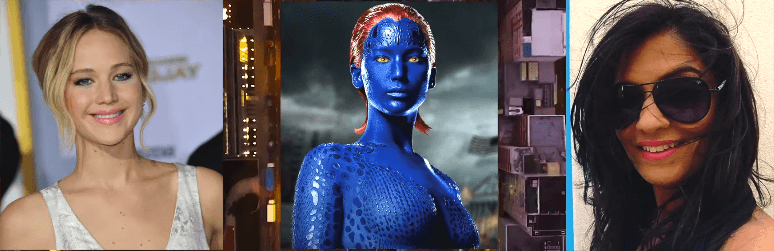 mystique-hindi-voice-dubbing-xmen