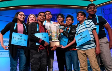 scripps-national-spelling-bee-winners