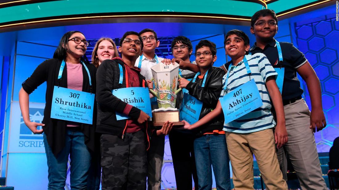 scripps-national-spelling-bee-winners