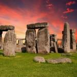 stonehenge-summer-solstice