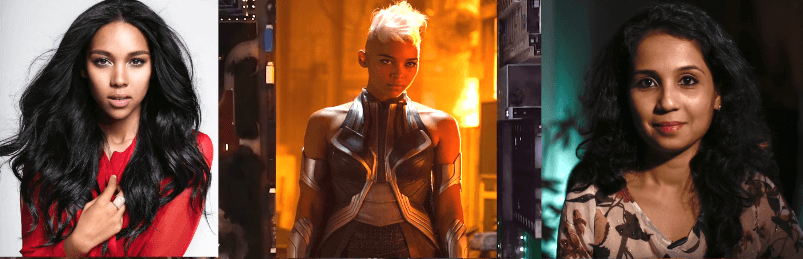 storm-hindi-voice-xmen