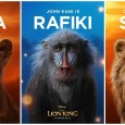 the-lion-king-2019-movie