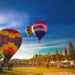 tigard-festival-of-hot-air-balloons