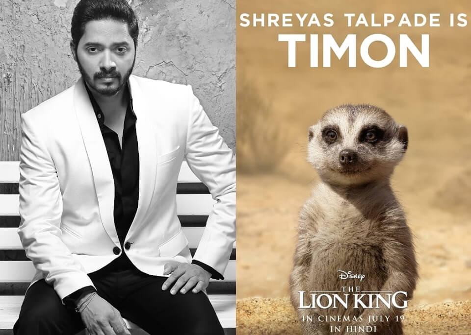 timon-hindi-dubbing-shreyas-talpade