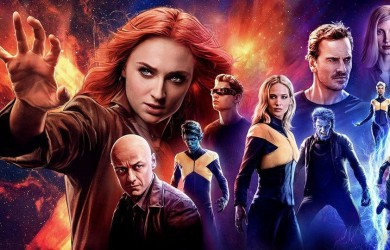 xmen-dark-phoenix-hindi-dubbing-cast