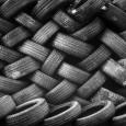repair-flat-tire