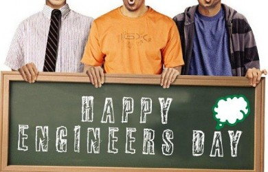 Happy-Engineers-Day-Funny-Images