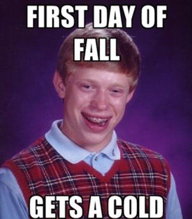 autumn-fall-best-meme