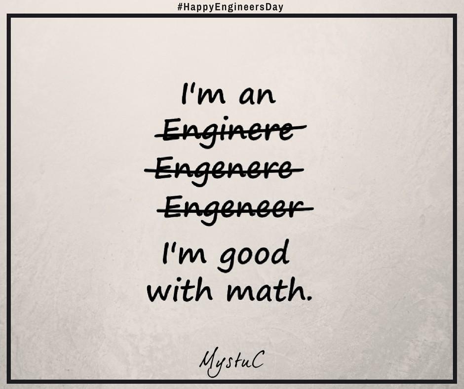 engineer-meme
