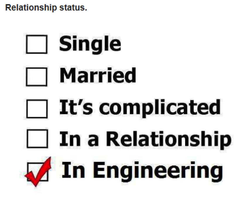 engineers-day-meme