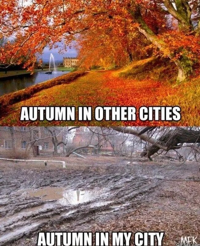 first-day-of-fall-meme