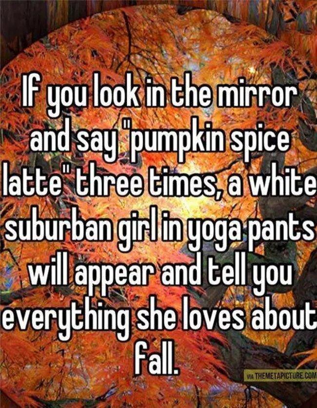 funny-autumn-image