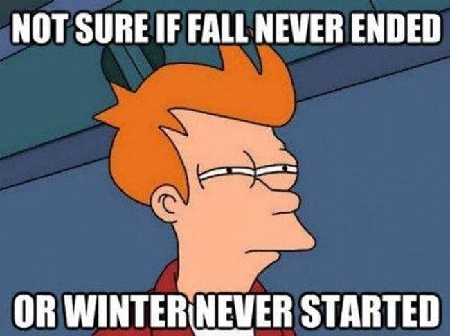 funny-autumn-meme