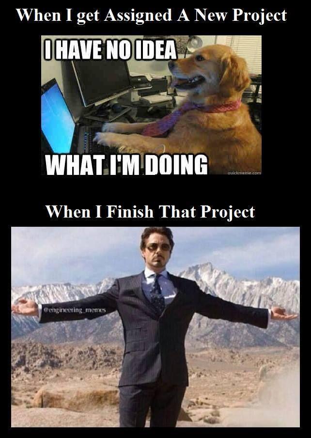 funny-meme-on-engineer